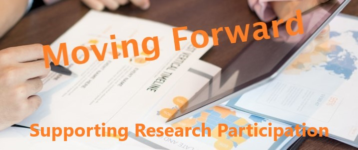 EHA-Survey-Moving-Forward-With-Research-and-Trials