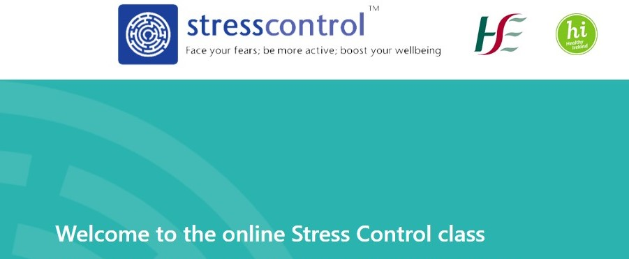 HSE-Health-and-Wellbeing-Stress-Control-online-programme